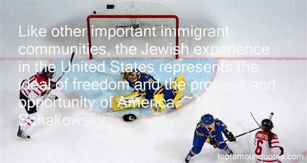 Jan Schakowsky Quotes