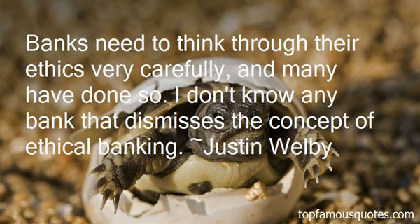 Justin Welby Quotes