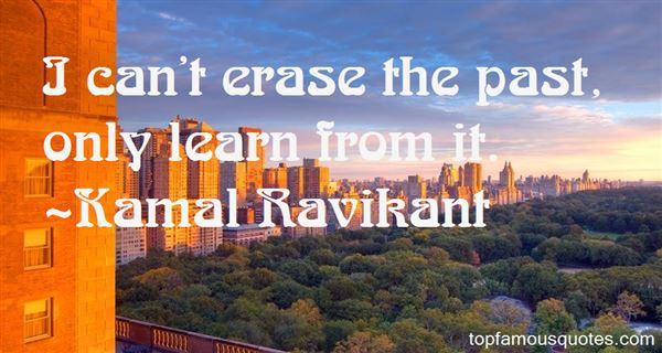 Kamal Ravikant Quotes