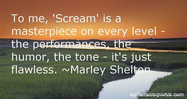 Marley Shelton Quotes