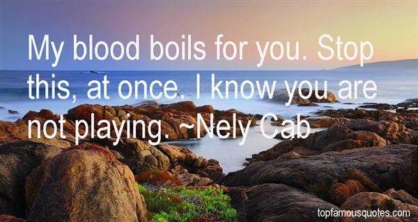 Nely Cab Quotes
