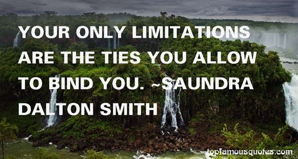 Saundra Dalton Smith Quotes