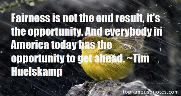 Tim Huelskamp Quotes