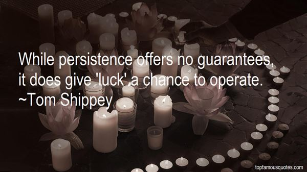 Tom Shippey Quotes
