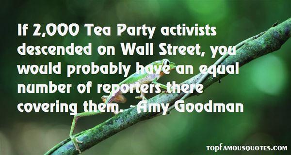 Amy Goodman Quotes
