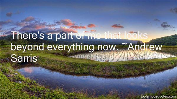 Andrew Sarris Quotes