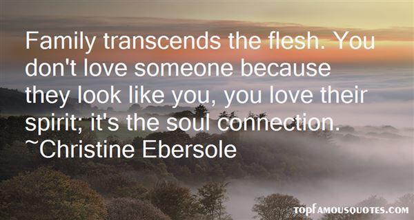 Christine Ebersole Quotes
