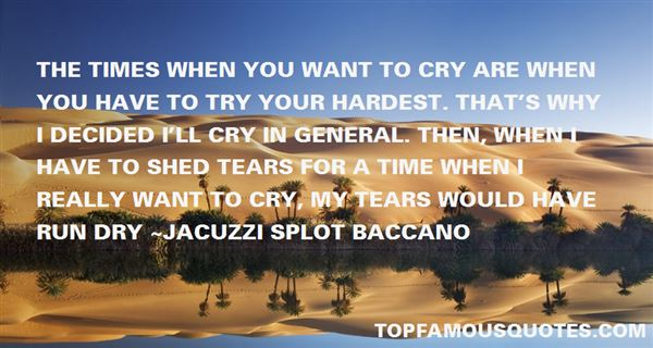 Jacuzzi Splot Baccano Quotes