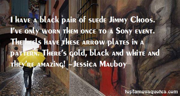 Jessica Mauboy Quotes