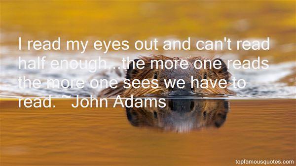 John Adams Quotes