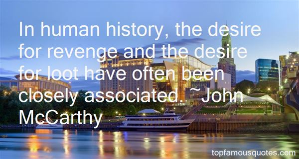 John McCarthy Quotes