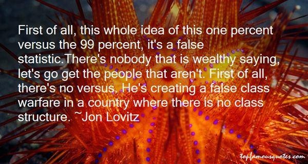 Jon Lovitz Quotes