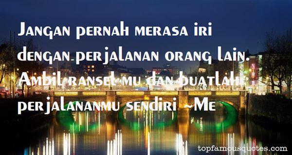 ME. Quotes