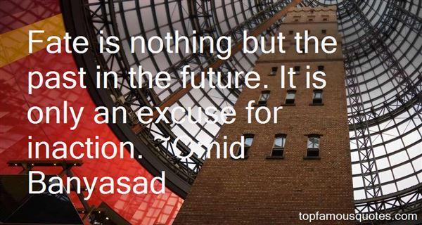 Omid Banyasad Quotes