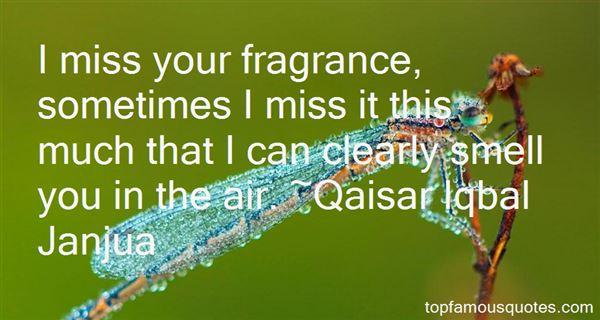 Qaisar Iqbal Janjua Quotes