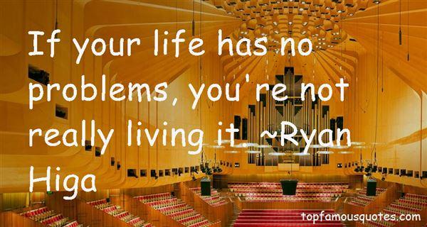 Ryan Higa Quotes