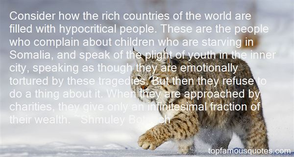 Shmuley Boteach Quotes