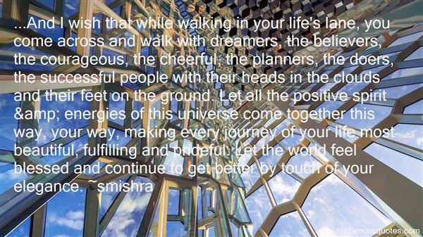 Smishra Quotes