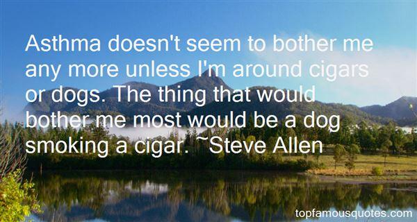 Steve Allen Quotes