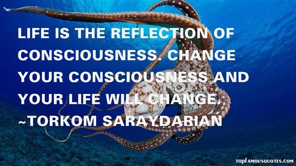Torkom Saraydarian Quotes