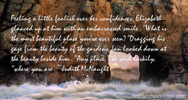 Quotes About Confidence Beauty