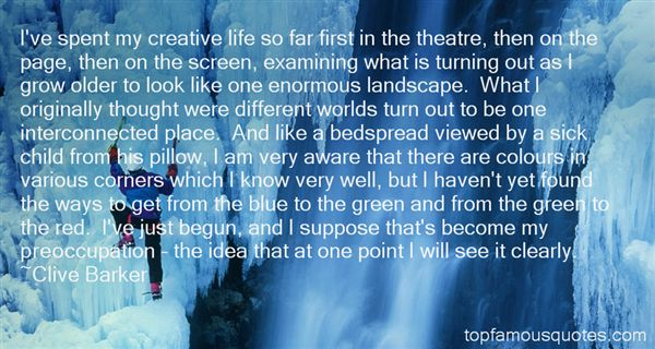 Quotes About Creative