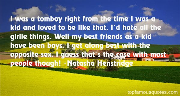 Quotes About Girl Best Friends