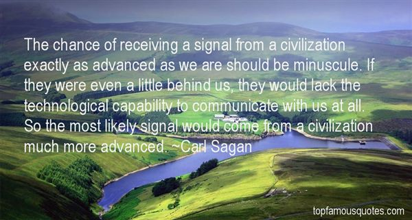 Quotes About Ability To Communicate