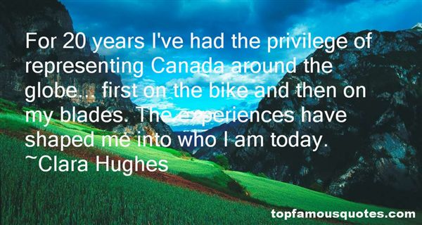 Quotes About Canada Day
