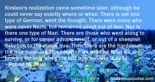 career advancement quotes best 3 quotes about career