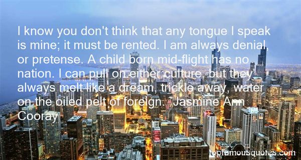 Quotes About Culture