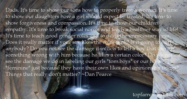 Quotes About Girl Likes Boy
