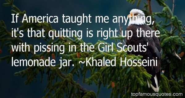 girl scout sayings quotes quotesgram