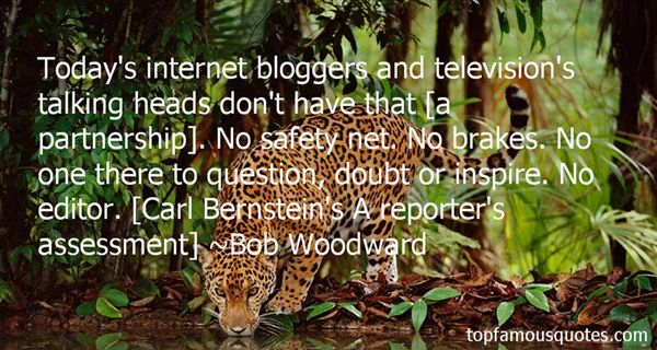 Quotes About Internet Safety
