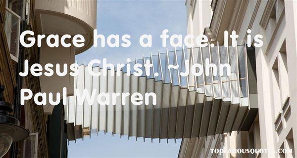 Famous Quotes About Jesus Christ