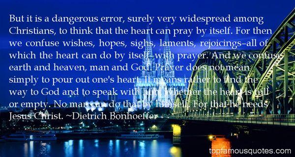 Famous Quotes About Jesus Christ. QuotesGram