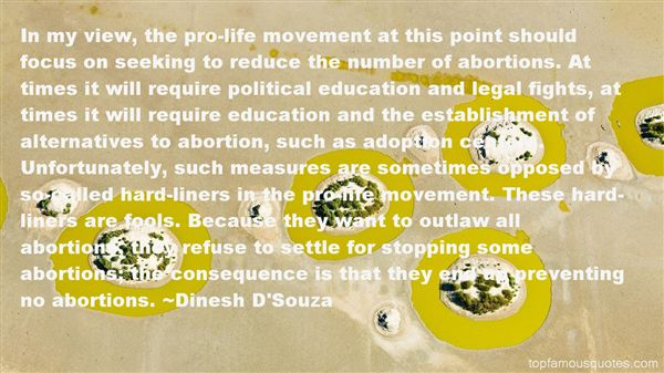 Quotes About Legal Education