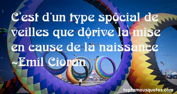 Quotes About Les Mis