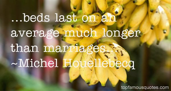 Quotes About Long Marriages