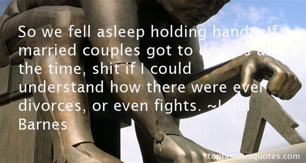 Married Couples Quotes: Best 24 Famous Quotes About