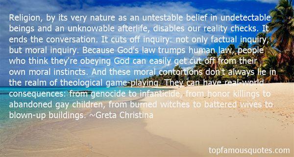 Quote Checker | reality check quotes 1