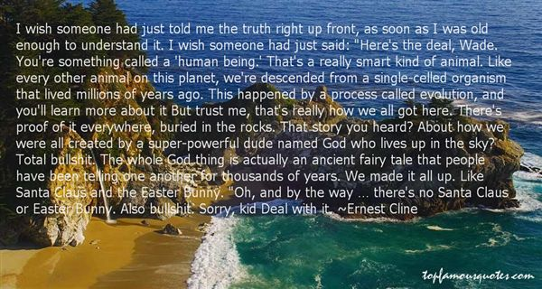 Quotes About Wish You Were Here
