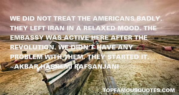 Quotes About American Revolution