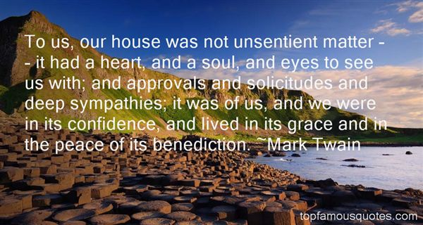 Quotes About Approvals