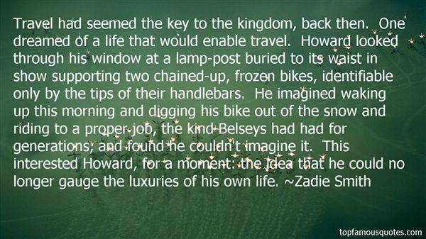 Quotes About Bikes Riding