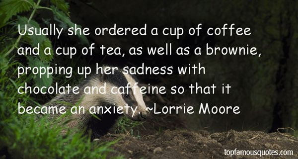 Quotes About Brownie