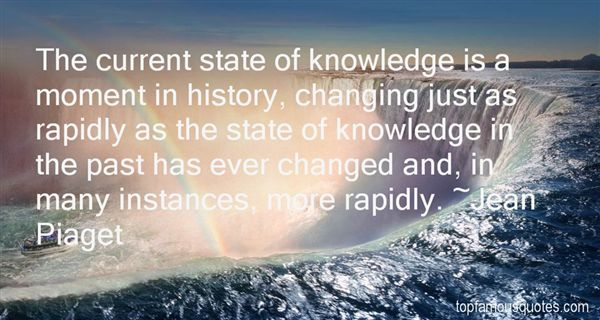 Quotes About Changing The Past