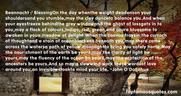Quotes About Colours And Love