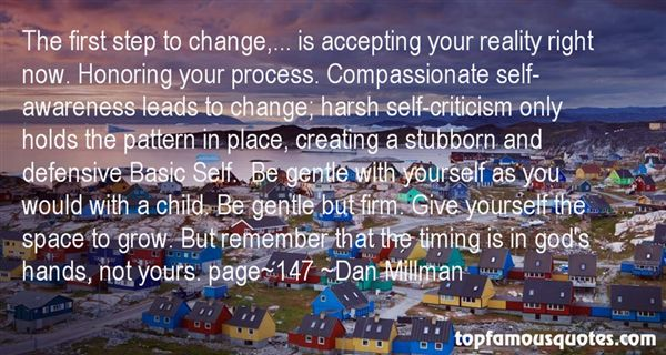 Quotes About Compassionate