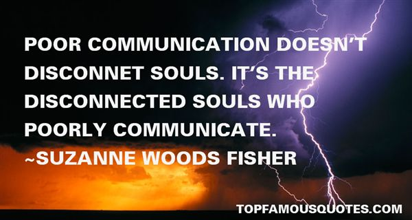 Quotes About Connet